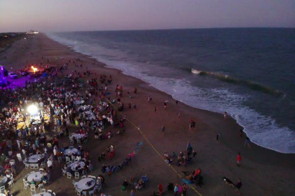 Summerfest Dewey Beach